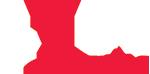 AVM Catering Logo